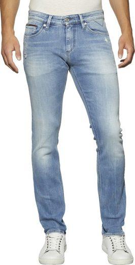 Tommy Jeans Jeans SLIM SCANTON DYALLBST