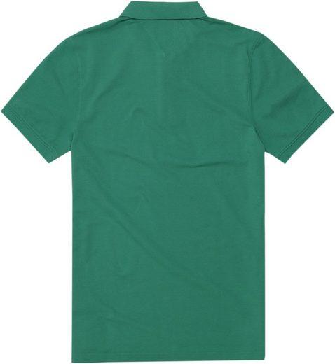 Tommy Jeans Poloshirt TJM BASIC POLO S/S 1