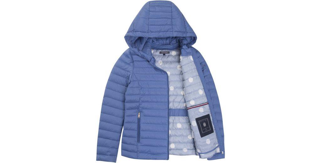 Verkauf Mit Paypal Freies Verschiffen Preiswerte Reale Tommy Hilfiger Jacke NEW ISAAC LW JKT A9hHjQ