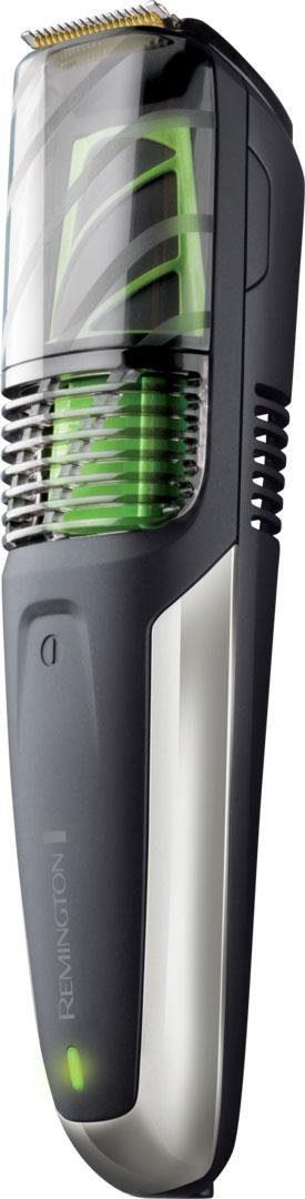 Remington Bartschneider mit Vakuum-Technologie