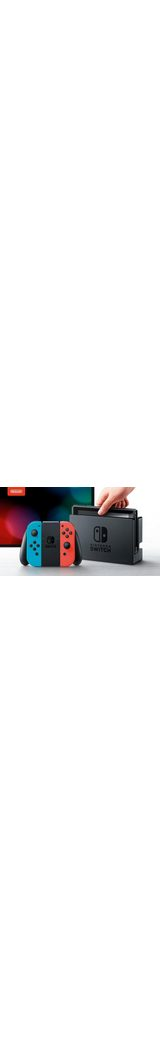 Nintendo Switch (Konsolen-Bundle, inkl. The Elder Scrolls V: Skyrim)