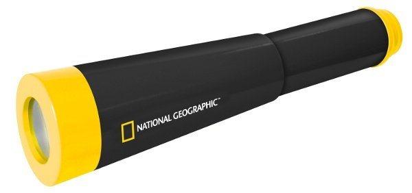 National Geographic Fernrohr  8x32 Kinderfernrohr
