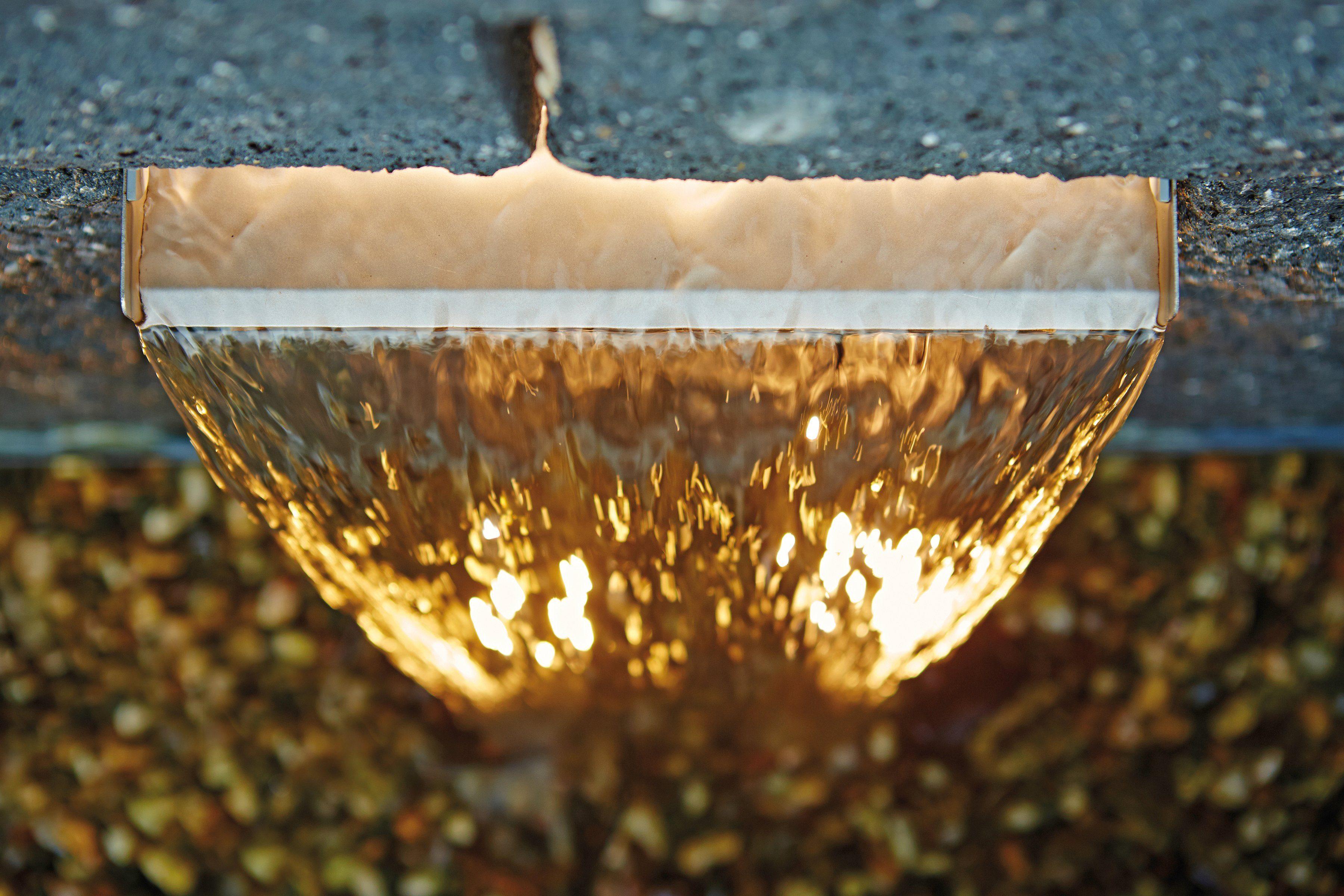OASE Teichbeleuchtung »Waterfall Illumination 30«, LED 5 Watt, 30 cm