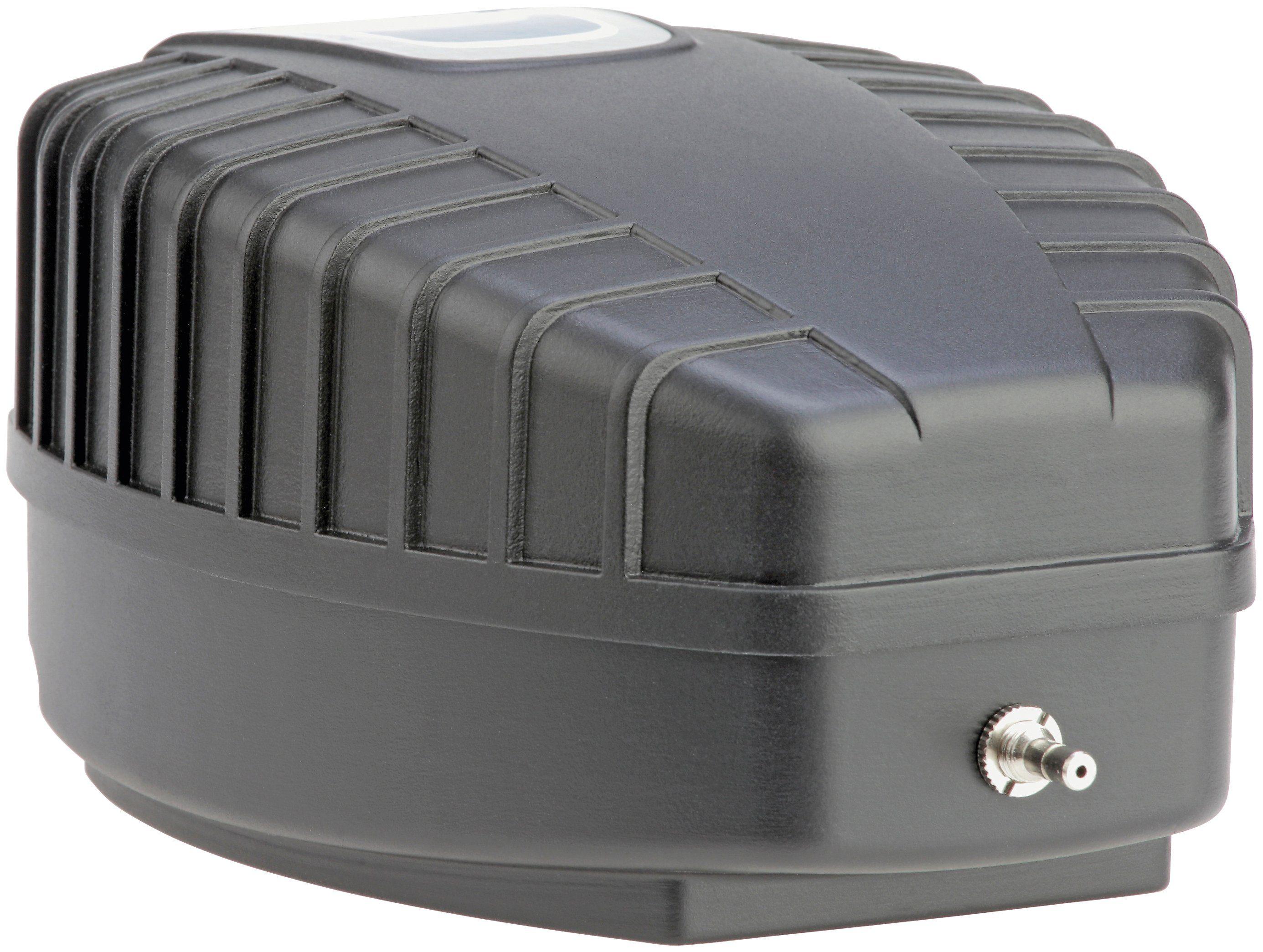 OASE Teichbelüfter »AquaOxy 500«