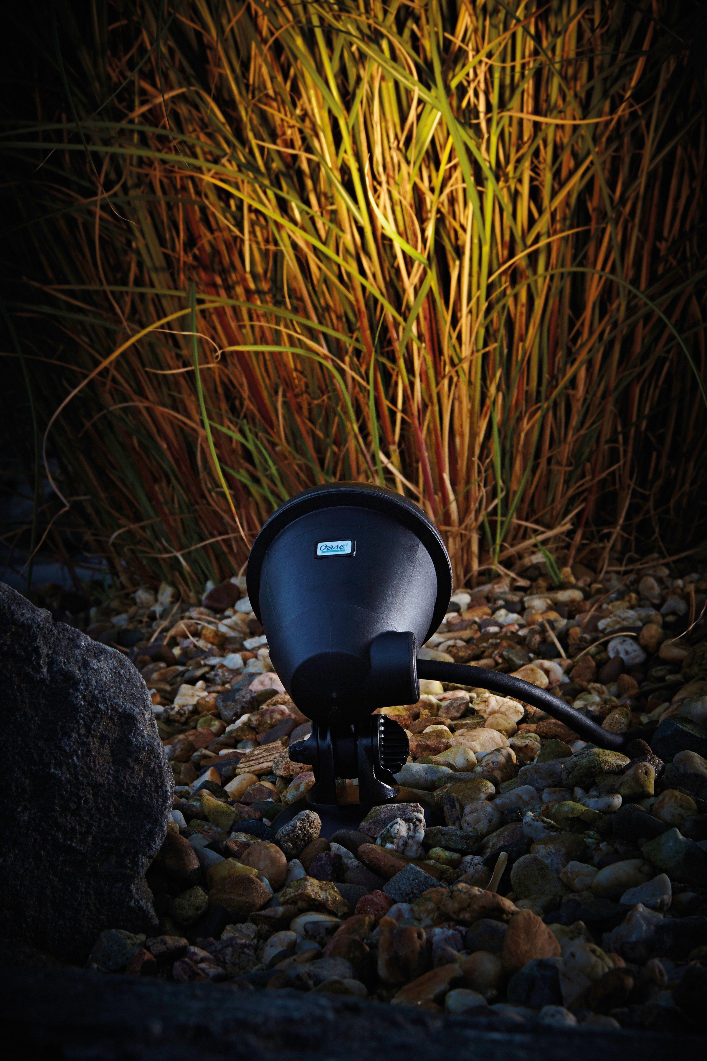 OASE Teichbeleuchtung »LunAqua Classic«, LED 1,3 Watt