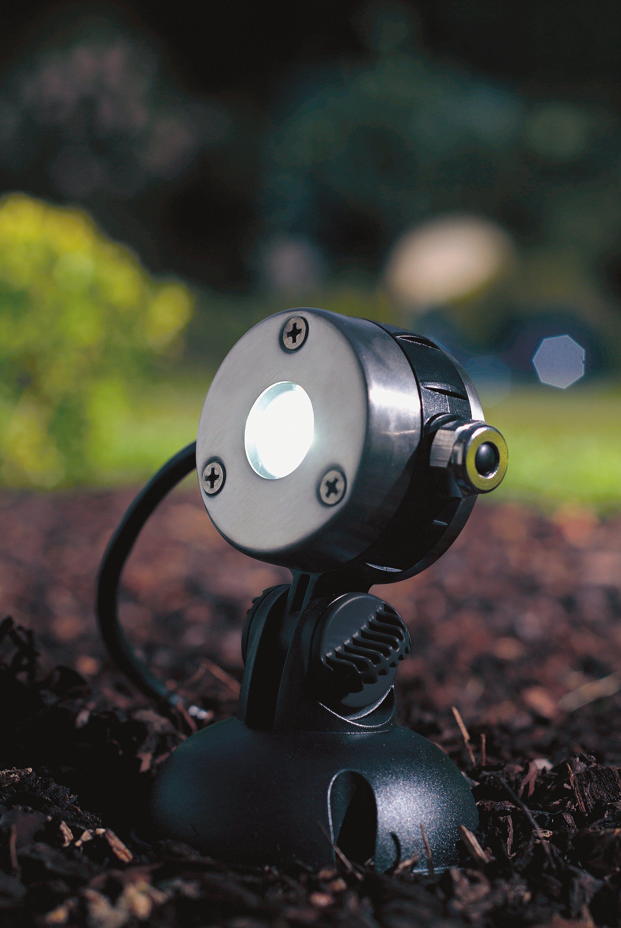 OASE Teichbeleuchtung »LunAqua Mini«, LED 3er-Set, je 1 Watt