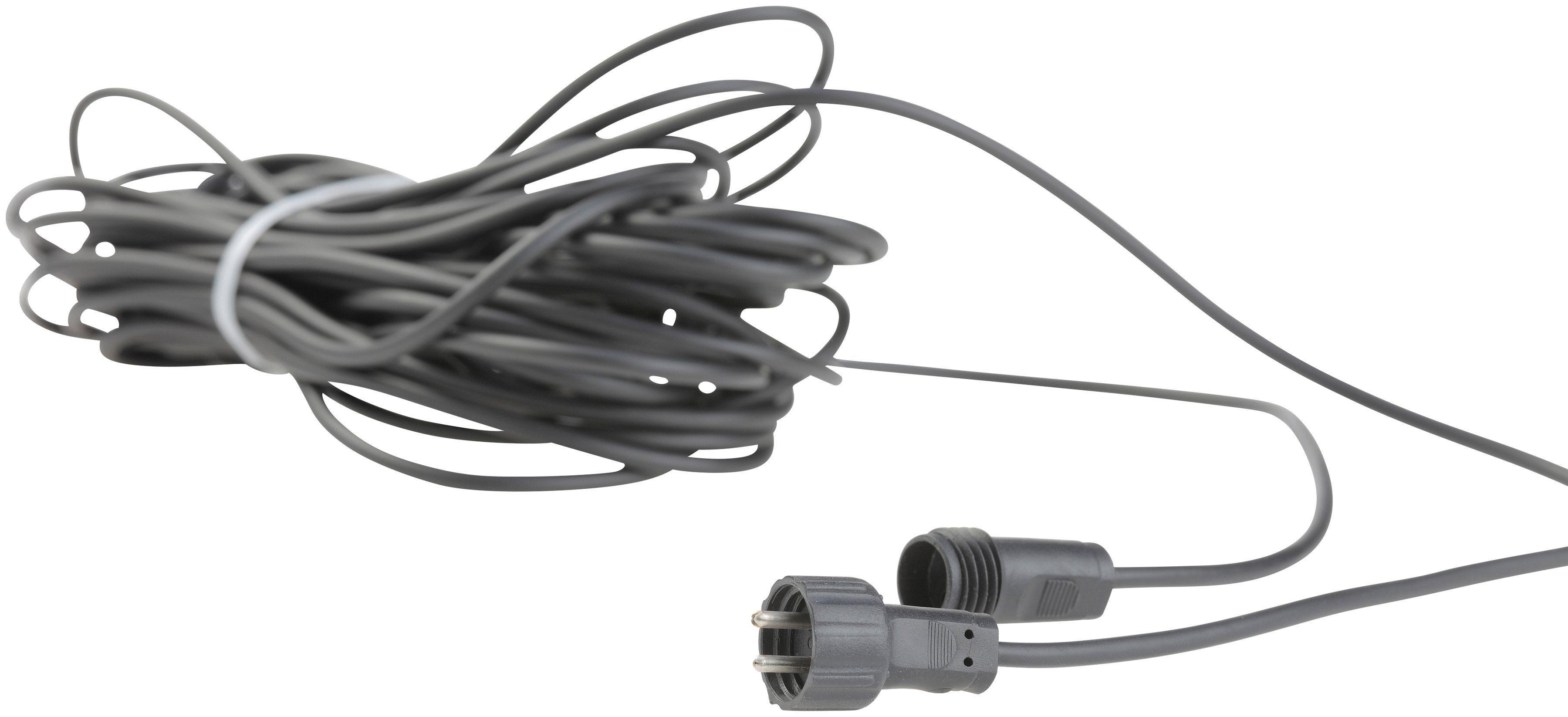 OASE Verlängerungskabel »LunAqua Terra LED«, 10 Meter | Baumarkt > Elektroinstallation > Verlängerungskabel | OASE