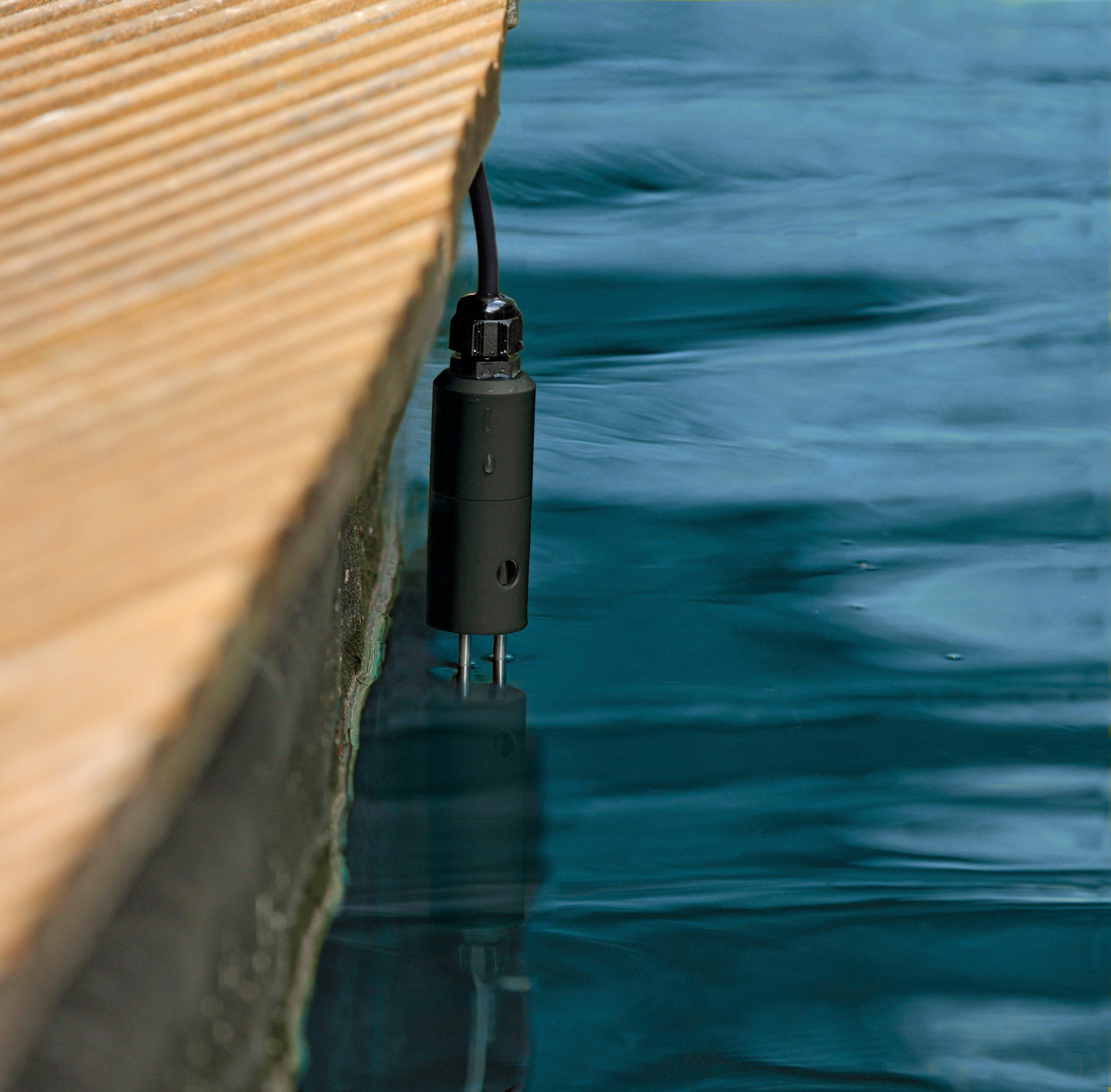 OASE Teichpflege »ProfiClear Guard«, Wassernachspeisung