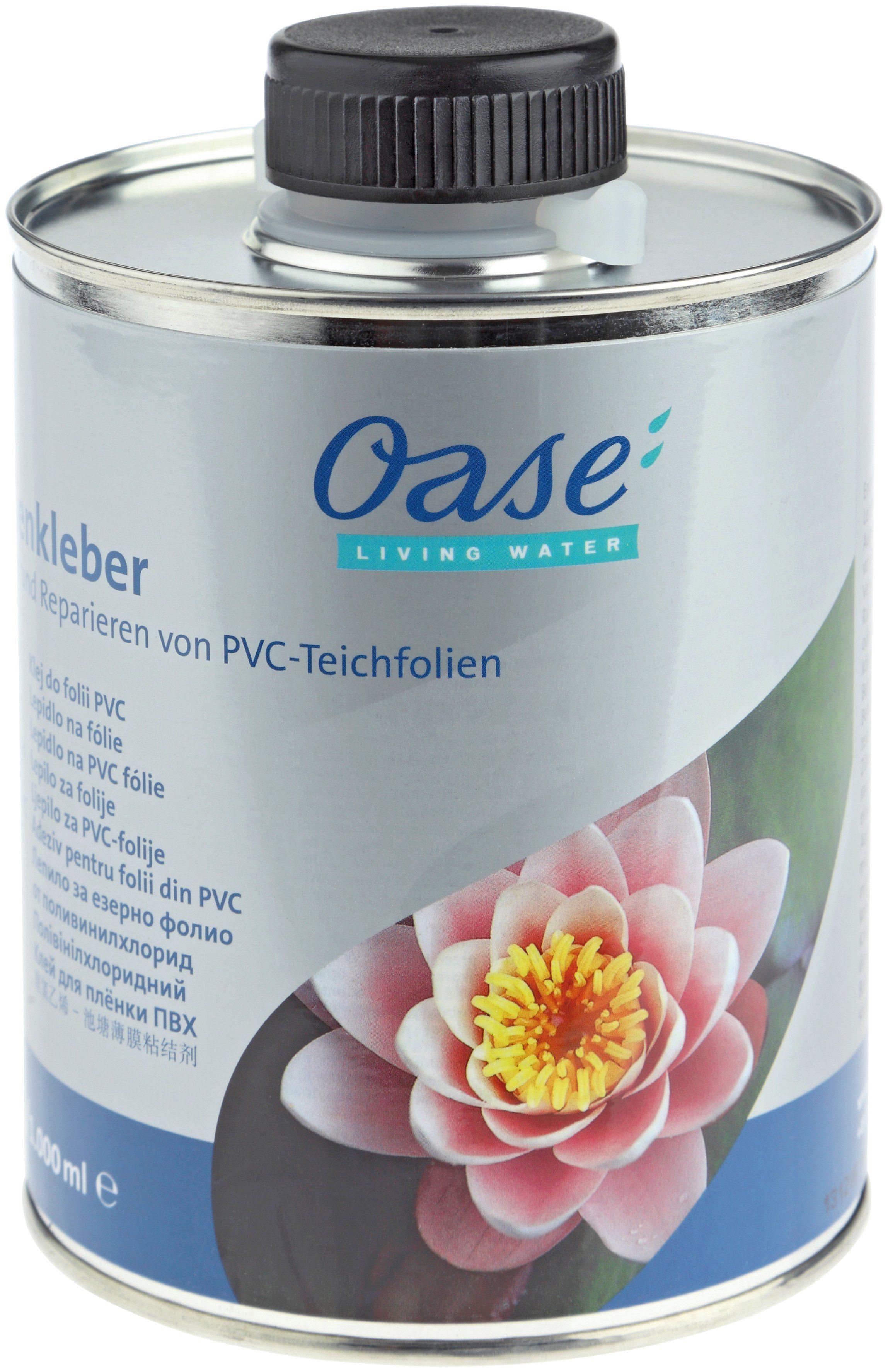 OASE Folienkleber , 1 Liter