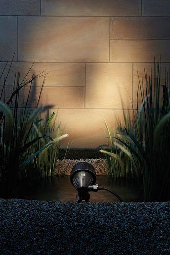 OASE Teichbeleuchtung »LunAqua 3 Solo«, 20W/12V