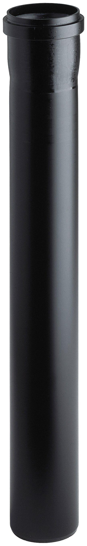 OASE Rohr , Ablauf DN50/480 mm