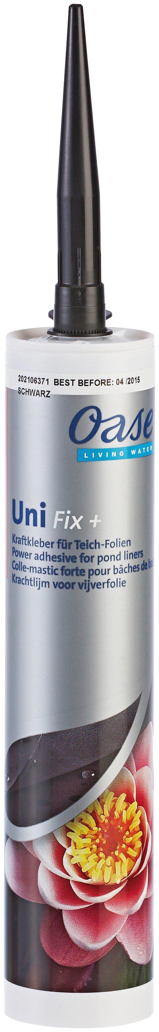OASE Folienkleber »UniFix«, 290 ml Kartusche