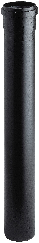 OASE Rohr , Ablauf DN110/480 mm