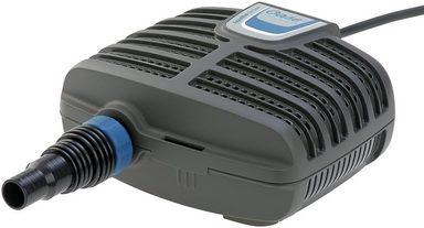 OASE Filter- und Bachlaufpumpe »AquaMax Eco Classic 2500«, 2400 l/h