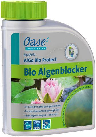 OASE Algenbekämpfung »AquaActiv AlGo Bio Pr...