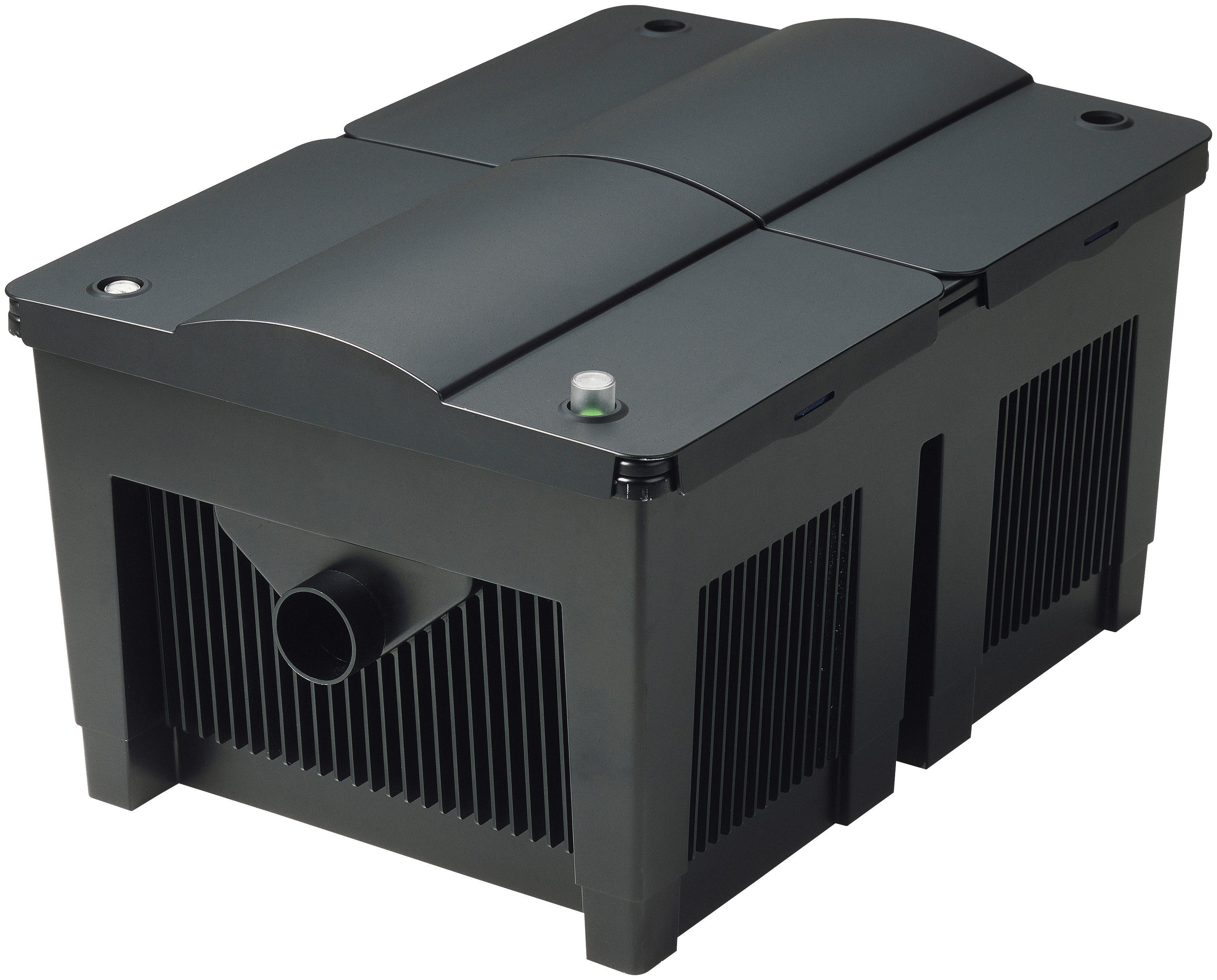 OASE Teichfilter »BioSmart 36000«, 8000 l/h