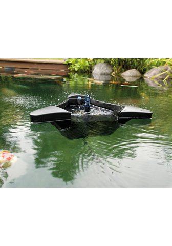 OASE Separatorius »SwimSkim 50« 5000 l/h