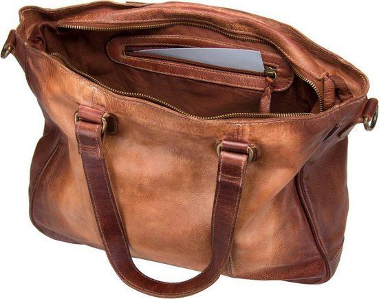Legend Handtasche Trecase