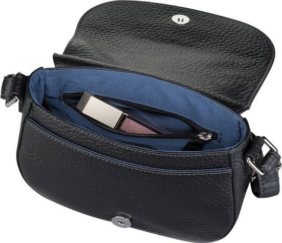 Picard Shoulder Bag Astana 8205