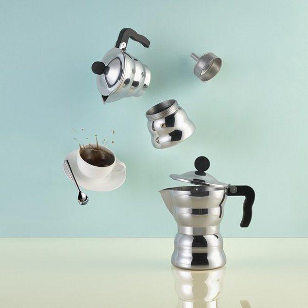 espressomaschinen preisvergleich die besten angebote. Black Bedroom Furniture Sets. Home Design Ideas
