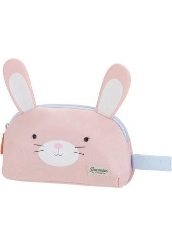 SAMMIES BY SAMSONITE Krepšys »Happy Sammies Rabbit Rosie«