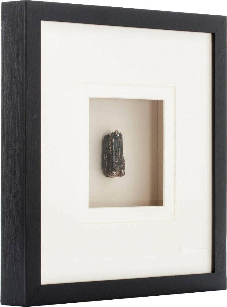 Wandbild »Edelsteinkunst Force VI«, 40cm x 40cm
