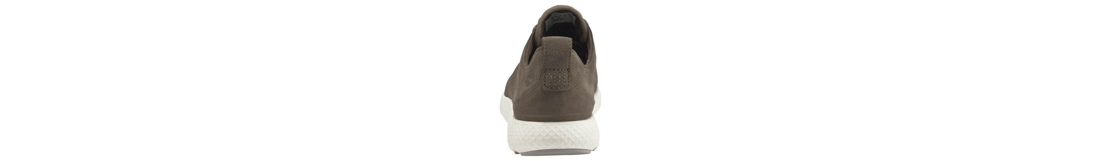 Shop Für Günstige Online Bester Verkauf Verkauf Online Timberland FlyRoam F/L Ox Sneaker Original-Verkauf Online Verkauf 100% Garantiert ycNU5bqAb8