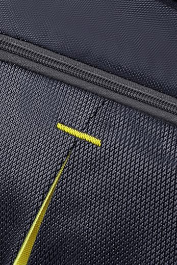 S« »4mation Tabletfach Rucksack Mit Gepolstertem Backpack Samsonite xpwvZagqB