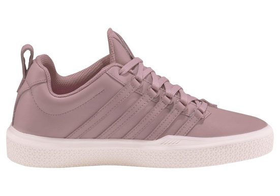 swiss K swiss »donovan« »donovan« Sneaker K wYF55B