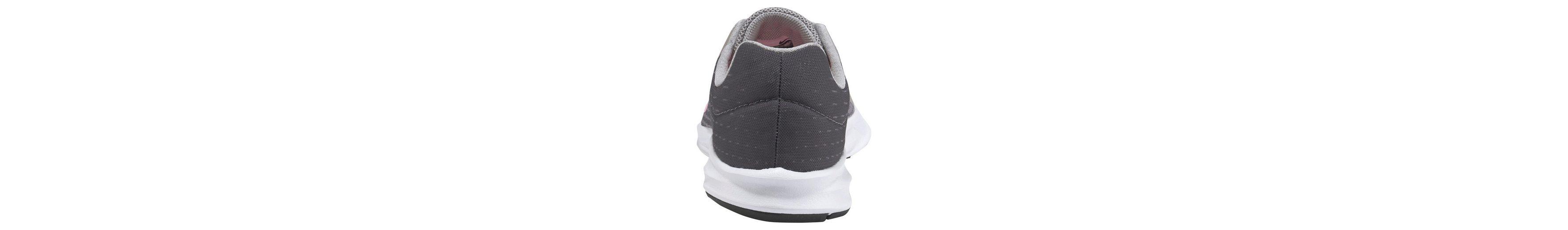 Nike 8 Downshifter Wmns 8 Nike Wmns Wmns 8 Laufschuh Downshifter Downshifter Laufschuh Nike rxrZPUqS