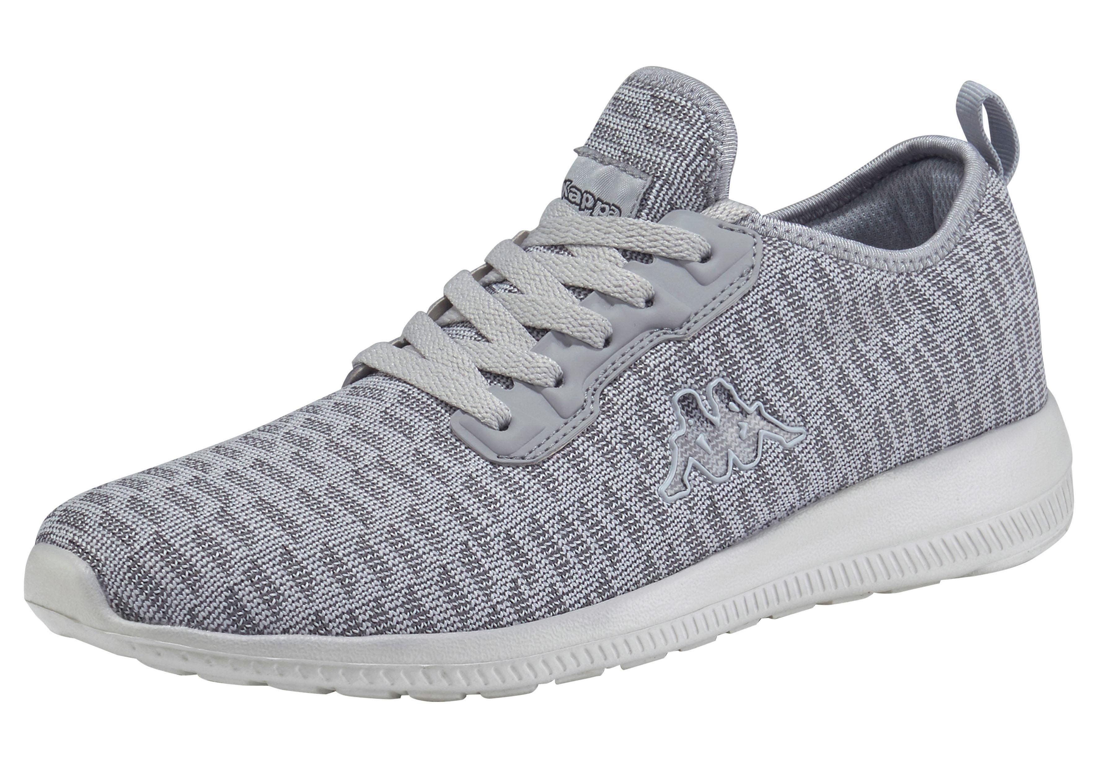 Nike Sportswear »MD Runner 2 Wmns« Sneaker, Komfortable Schaft Polsterung online kaufen | OTTO