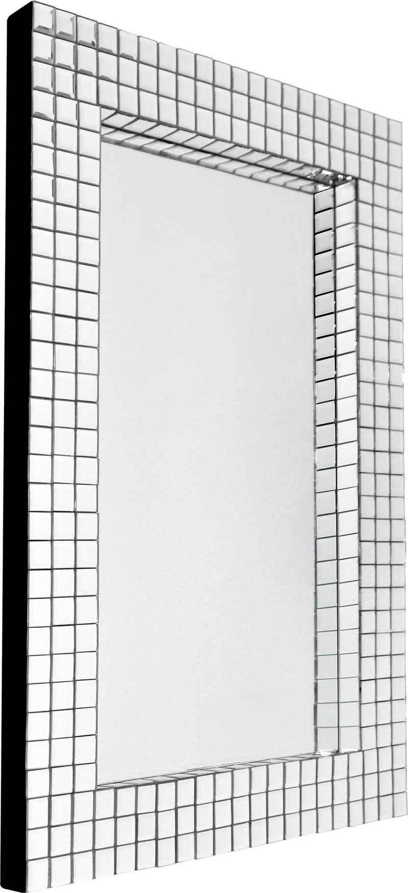 Kayoom Wandspiegel