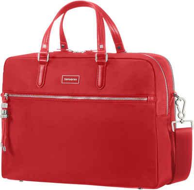 Taschen Online Samsonite KaufenOtto Samsonite Handgepäck Handgepäck yI7vbYf6mg