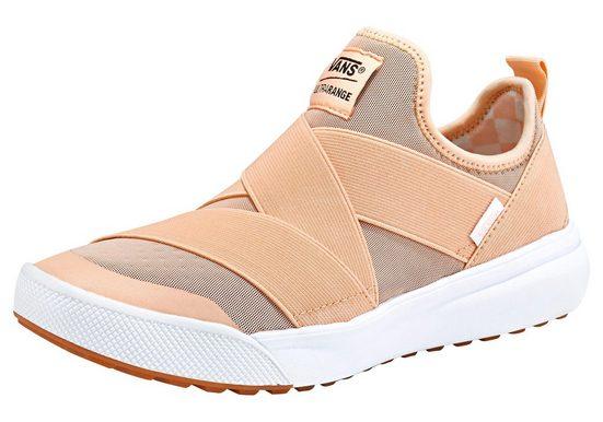 Vans »UltraRange Core« Sneaker