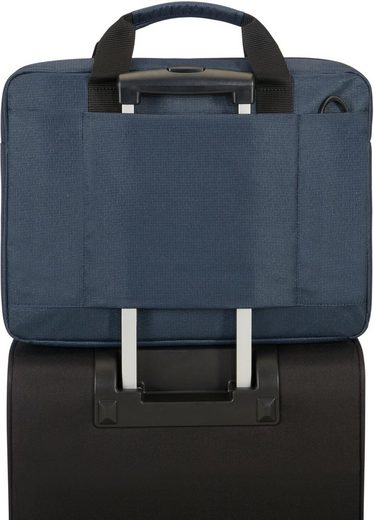 Samsonite Business Bag With 15.6 Laptop Compartment, Network 3