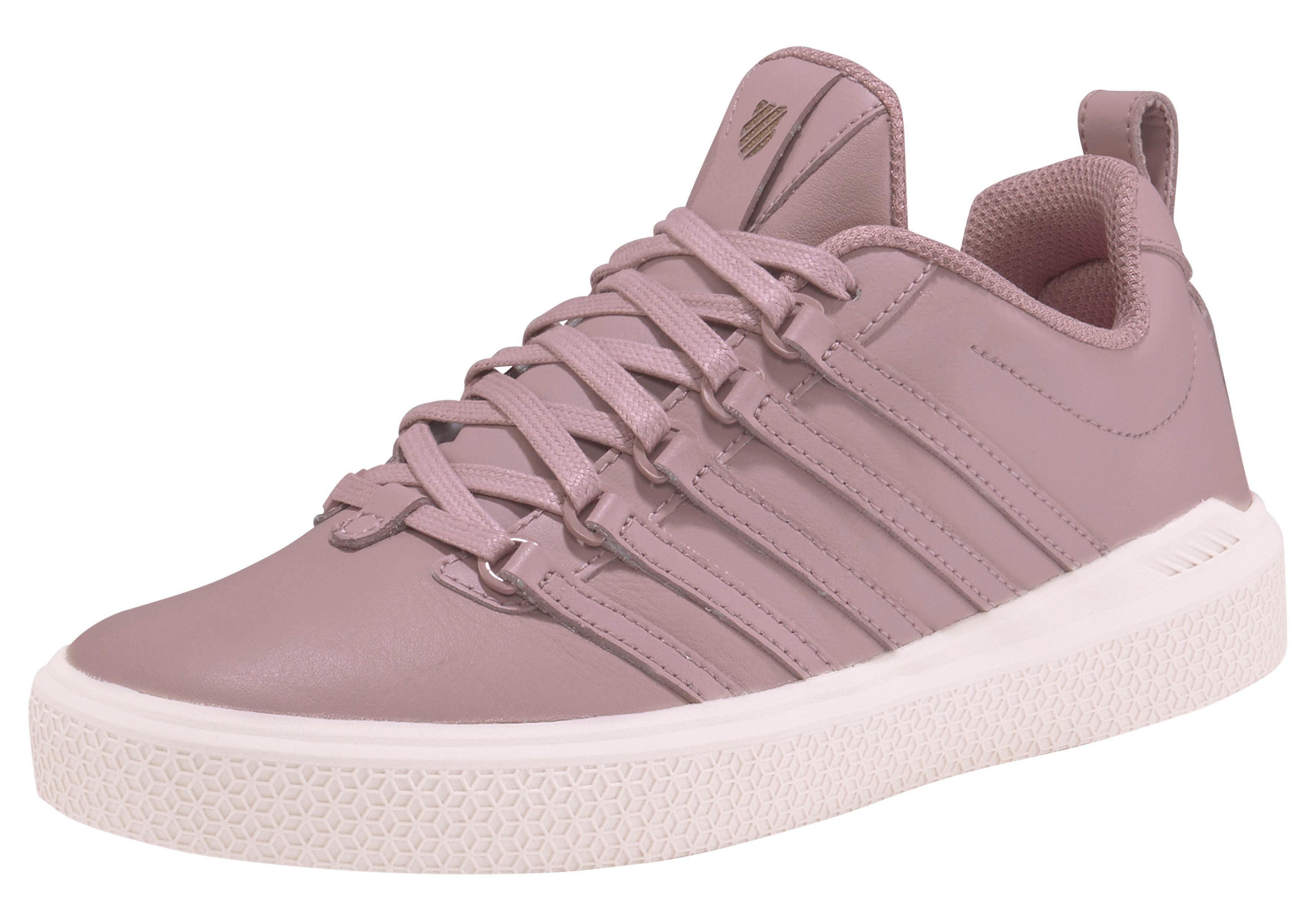K-Swiss Donovan Sneaker online kaufen  mauve