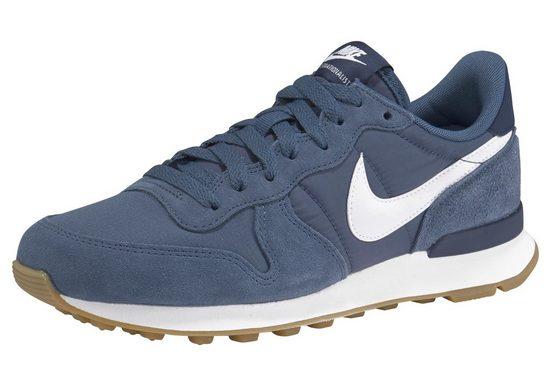 Nike Sportswear »Wmns Internationalist« Sneaker