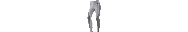 Nike Performance Funktionstights Power Neue Stile Online Neu Werden Wo Niedrigen Preis Kaufen Niedriger Preis Versandkosten Für Online-Verkauf Gefälschte Online 2u1YNZJoD0