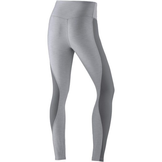 Nike Performance Funktionstights Power