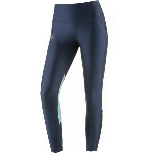 Under Armour® Lauftights Armour Fly Fast