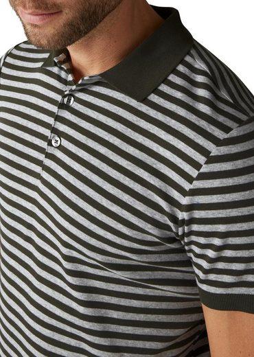 Marc O'Polo Poloshirt
