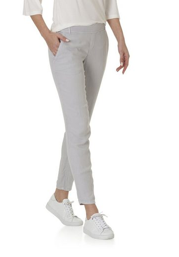 Betty & Co Pants With Elastic Waistband
