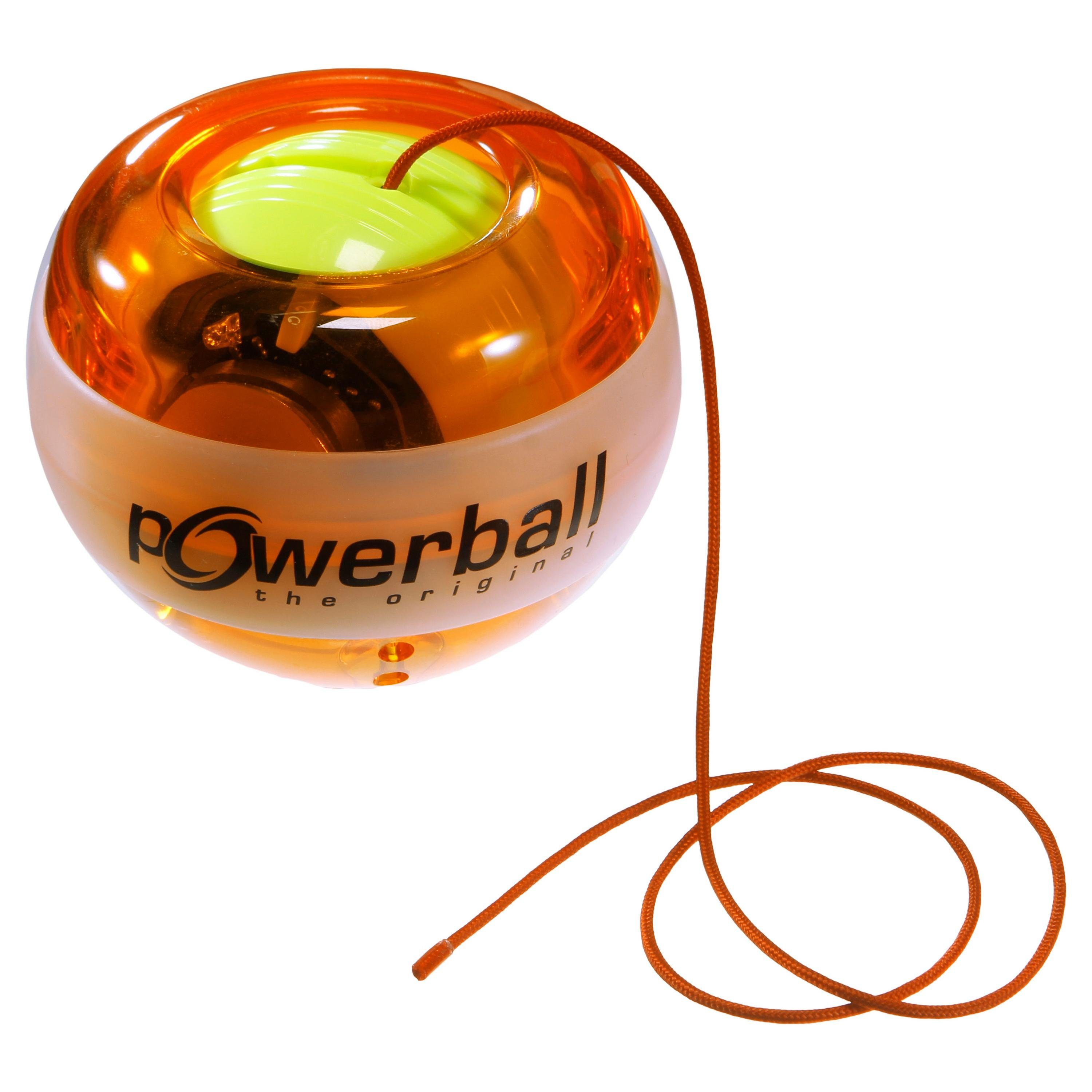 Powerball Pilates-Ring »Lightning«