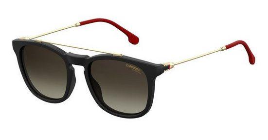 Carrera Eyewear Sonnenbrille »CARRERA 154/S«
