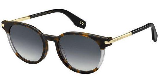 MARC JACOBS Sonnenbrille »MARC 294/S«