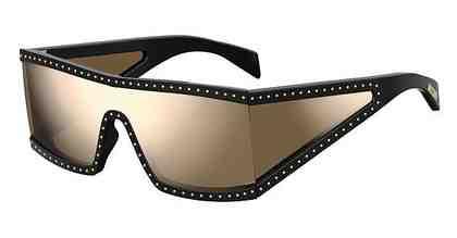 Moschino Sonnenbrille »MOS004/S«