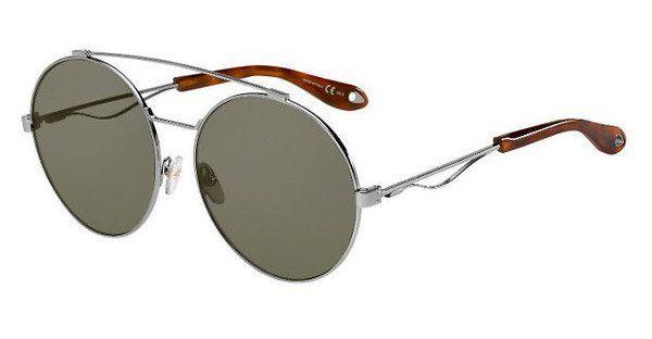 GIVENCHY Damen Sonnenbrille »GV 7048/S«