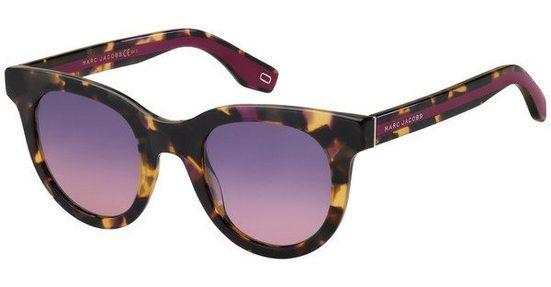 MARC JACOBS Damen Sonnenbrille »MARC 280/S«