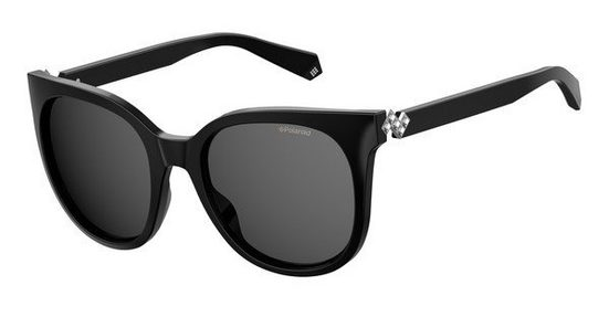 Polaroid Damen Sonnenbrille »PLD 4062/S/X«