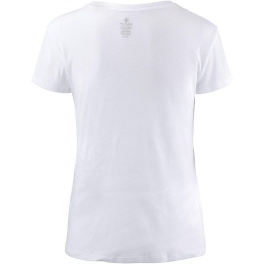 Volcom T-Shirt EASY BABE RAD 2
